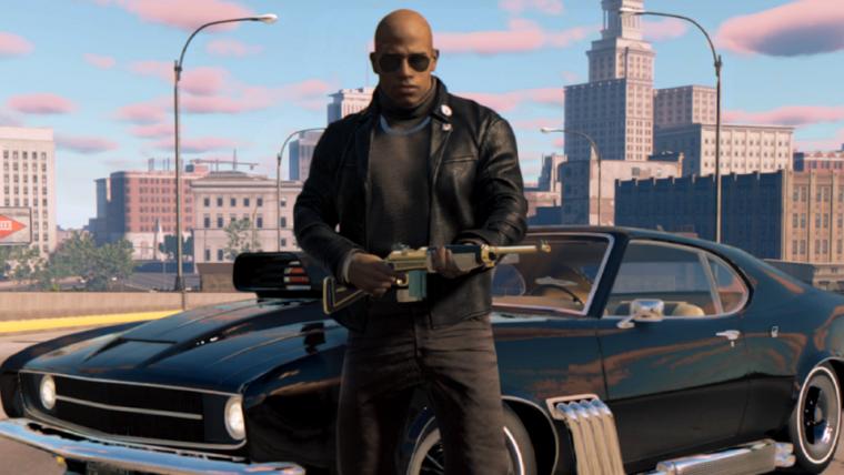 Mafia III e Dead by Daylight são os jogos da PlayStation Plus de agosto