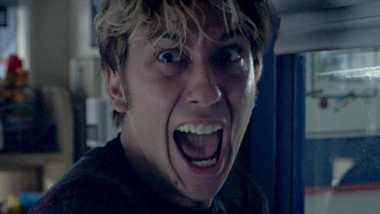 Netflix confirma que filme de Death Note terá sequência