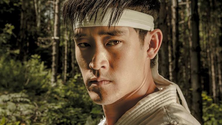 Once Upon a Time in Hollywood | Mike Moh será Bruce Lee no novo filme de Tarantino