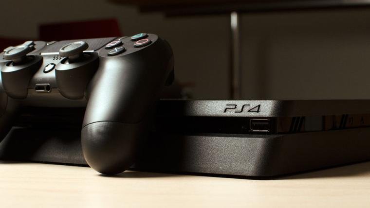 PlayStation 4 ultrapassa marca de 82 milhões de consoles vendidos no mundo inteiro