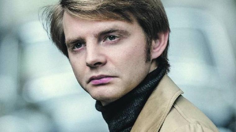 Ator polonês Rafal Zawierucha será Roman Polanski em Once Upon a Time in Hollywood