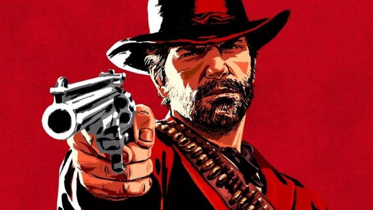 Listamos todas as novidades na jogabilidade de Red Dead Redemption 2!
