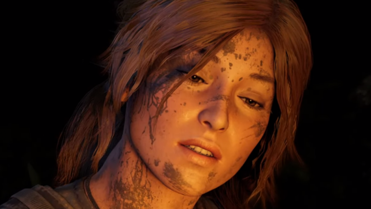 Shadow of the Tomb Raider ganha vídeo de gameplay de mais de 40 minutos