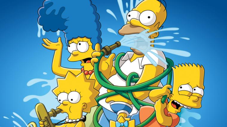 Após compra da Disney, canais da Fox devem acabar no Brasil
