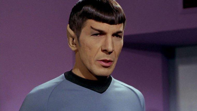 Spock de Star Trek: Discovery será diferente da versão original