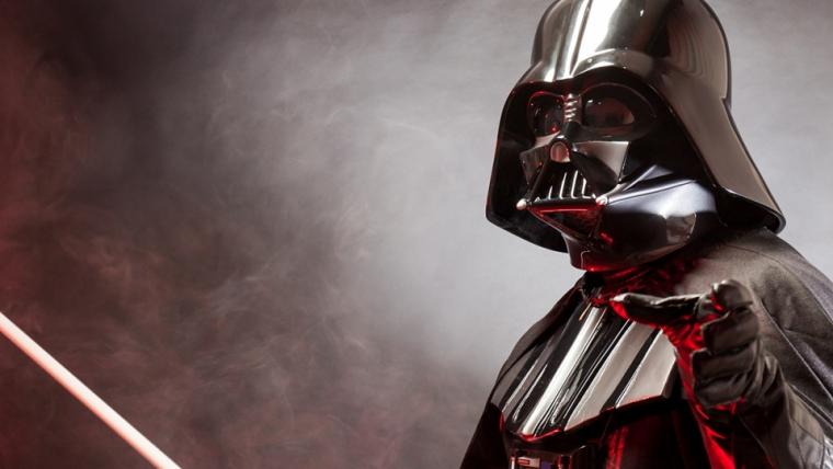 Disney luta para conseguir direitos dos filmes de Star Wars na TV de volta