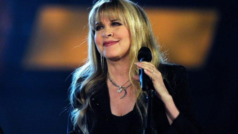 American Horror Story   Stevie Nicks, do Fleetwood Mac, vai aparecer na próxima temporada