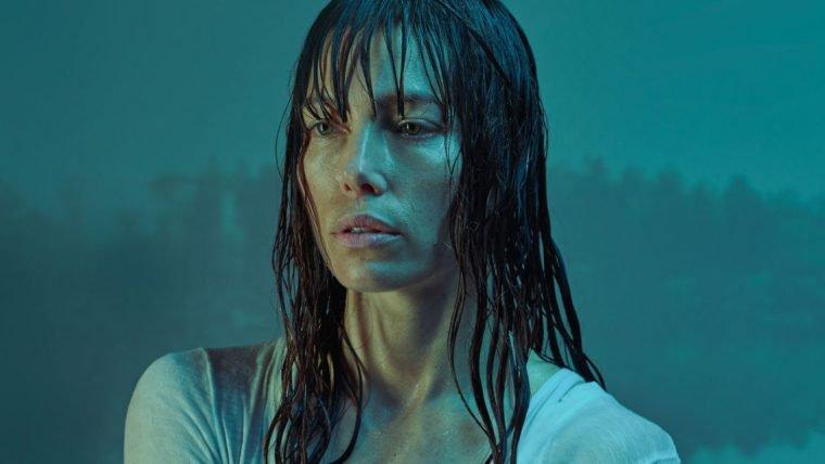 The Sinner | Livro que inspirou a série da Netflix será lançado no Brasil