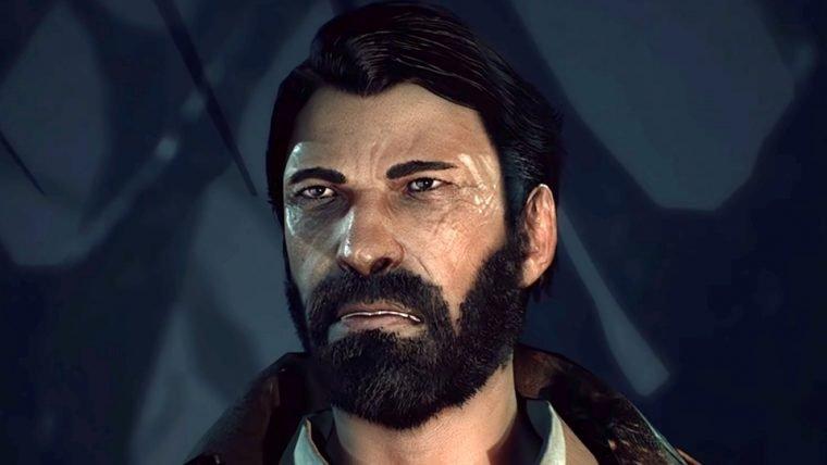 Conhecimento tem um preço no primeiro gameplay de Call of Cthulhu