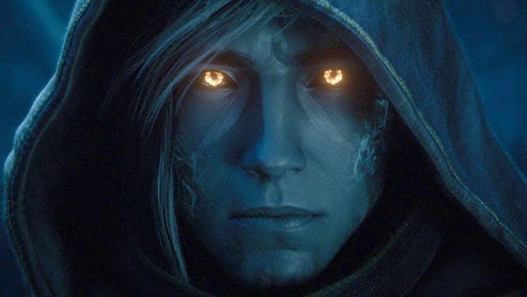 Confira o trailer de lançamento de Destiny 2: Renegados