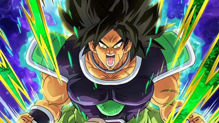 """Dragon Ball Super: Broly terá clássica música """"Cha-La Head Cha-La"""""""