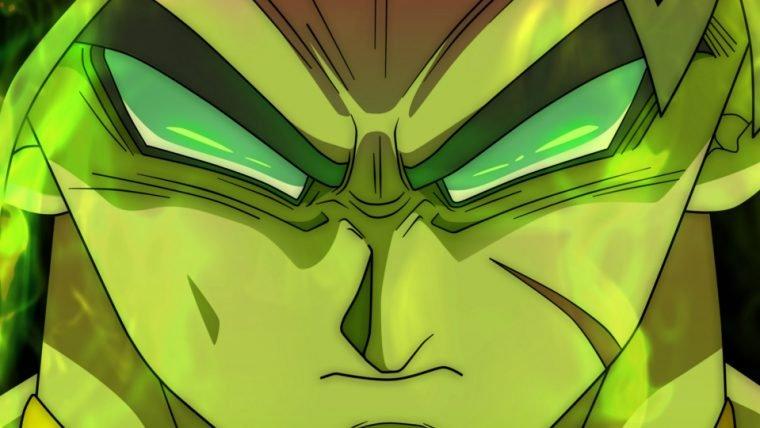 Final de Dragon Ball Super: Broly pode ter sido revelado por Xenoverse 2