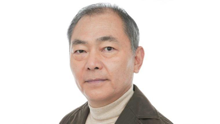 Unsho Ishizuka, dublador de Mr. Satan e Joseph Joestar, morre aos 67 anos
