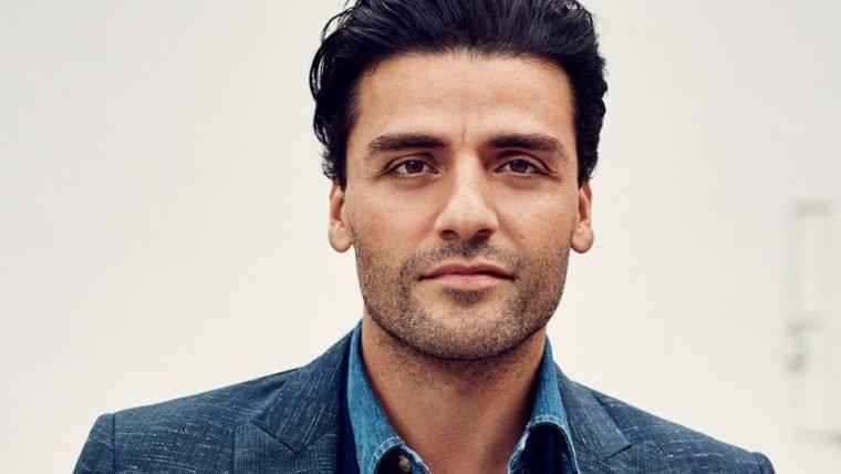 The Batman | Oscar Isaac pode estar no filme [Rumor]