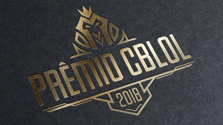 Riot Games anuncia local e data do Prêmio CBLoL 2018