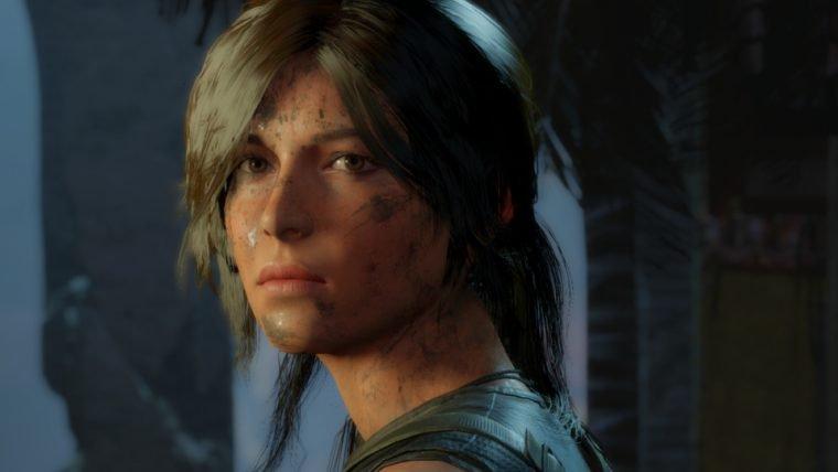 Shadow of the Tomb Raider | Confira os intensos 15 primeiros minutos do jogo