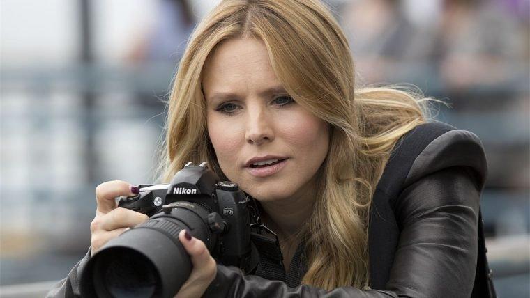 Veronica Mars | Hulu deve produzir revival da série