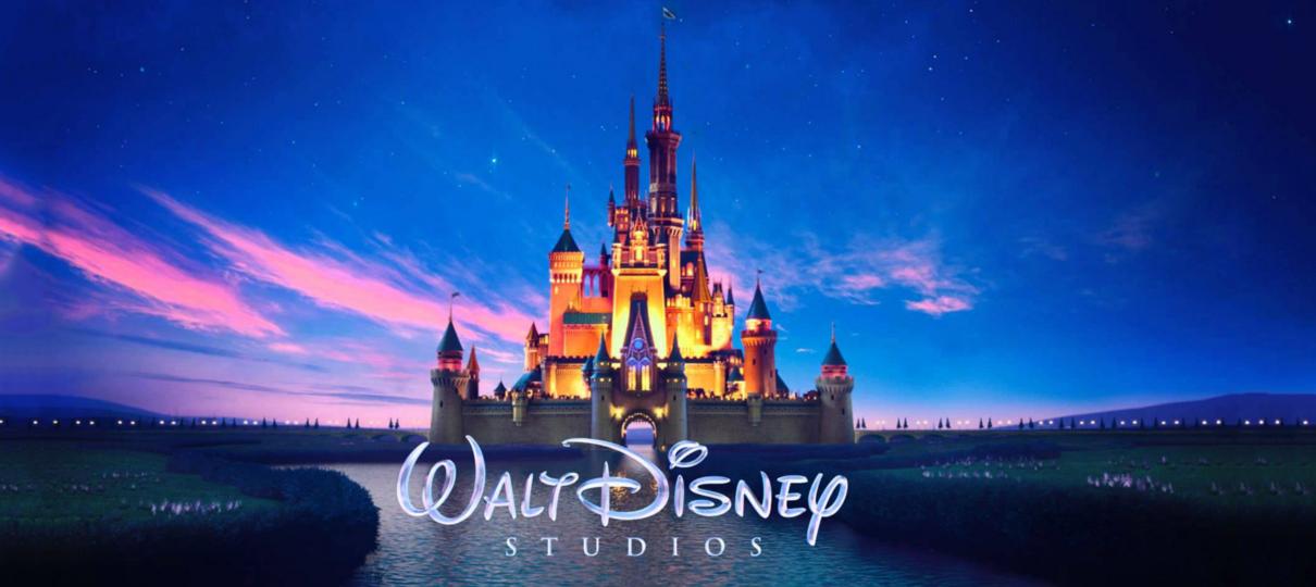 Serviço de streaming da Disney ganha previsão de lançamento