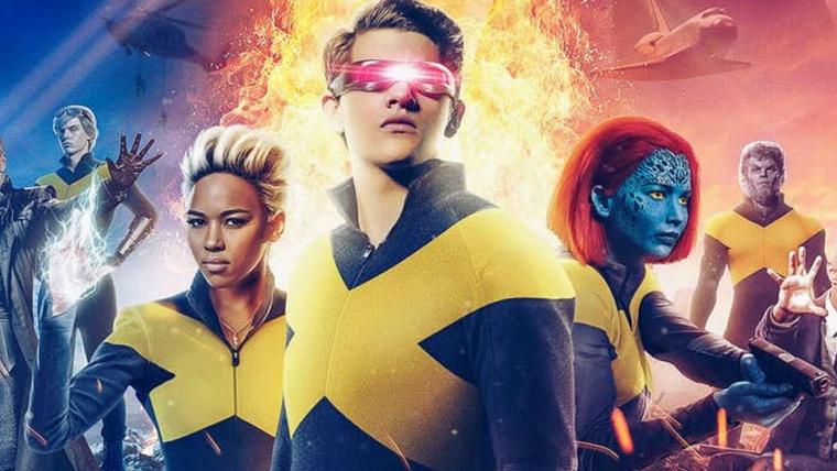 Marvel pode começar a desenvolver filmes com personagens Fox no primeiro semestre de 2019