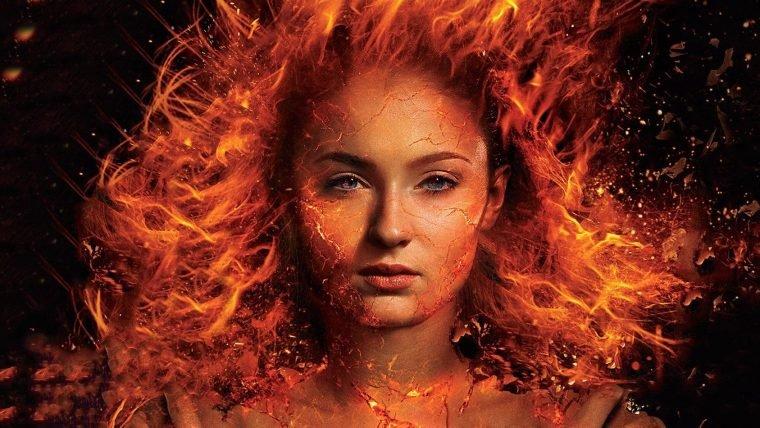 X-Men: Dark Phoenix | Refilmagens não durarão três meses