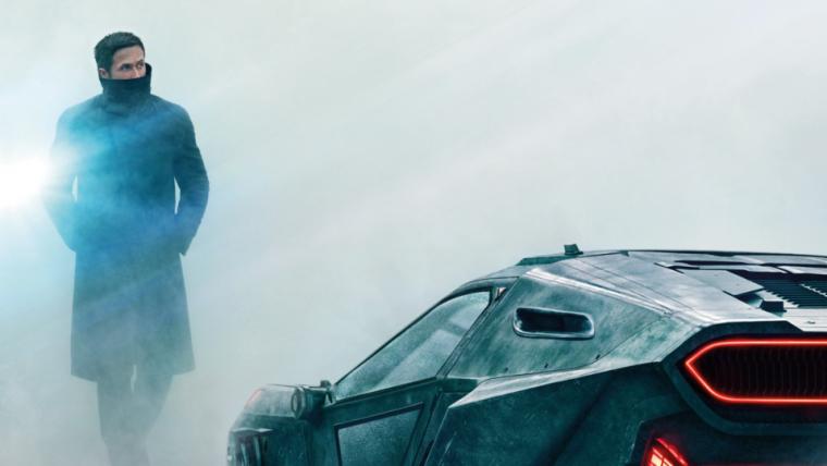Série de Blade Runner pode ser produzida [Rumor]