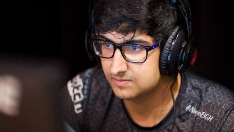 Plantão dos esports: Brasil vence Overwatch Contenders e North é campeã da DreamHack