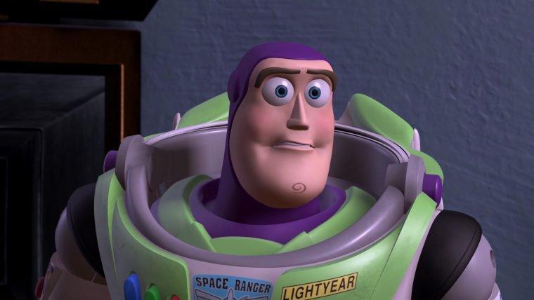Prepare seus lencinhos, Toy Story 4 será emocionante!