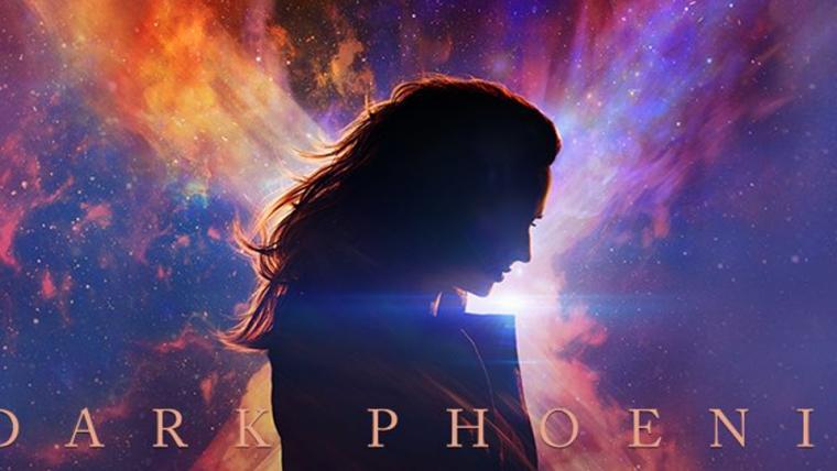 Trailer de X-Men Dark Phoenix será lançado hoje; veja teaser