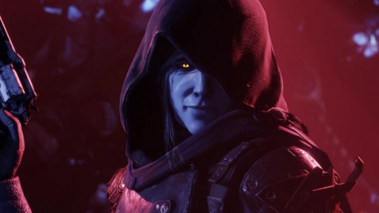 Destiny 2 | Nova incursão O Último Desejo do DLC Renegados ganha trailer!