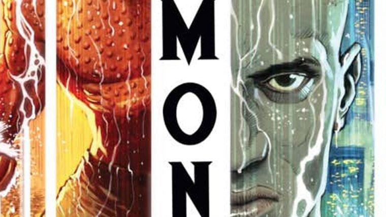 Pantera Negra   Marvel anuncia HQ de Killmonger