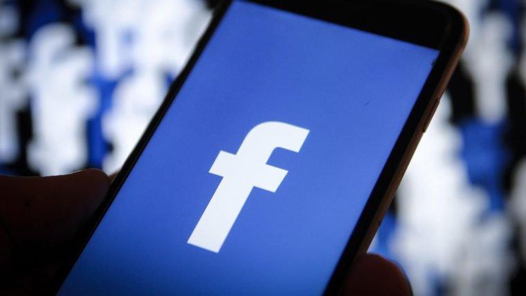 Facebook é multado em US$ 641 mil por conta de escândalo com a Cambridge Analytica