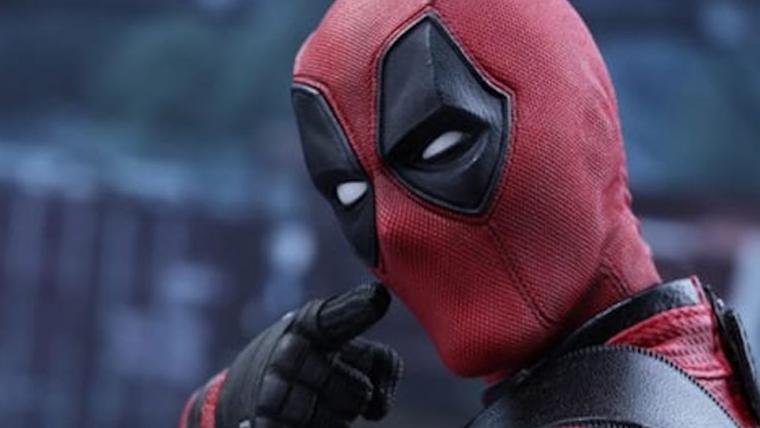 Fox adia vários filmes e anuncia um