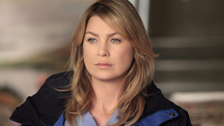 Grey's Anatomy | 15ª temporada terá mais episódios do que o normal