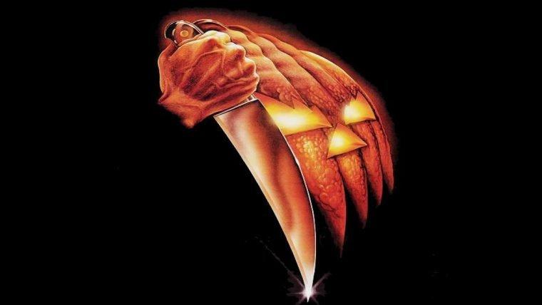 Halloween terá sequências caso o filme seja um sucesso