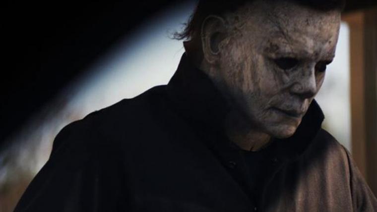 Halloween | Novo trailer mostra o passado de Michael Myers