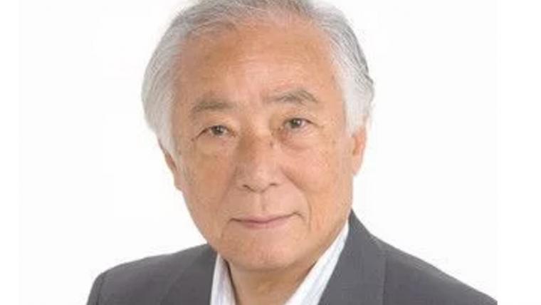 Hikaru Miyata, dublador japonês do Mitokado de Naruto, morre aos 87 anos