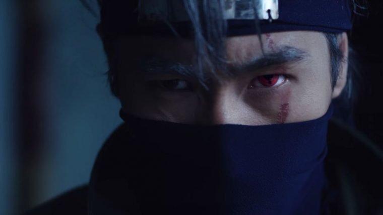 Naruto | Curta feito por fãs recria luta de Kakashi e Obito em versão live-action