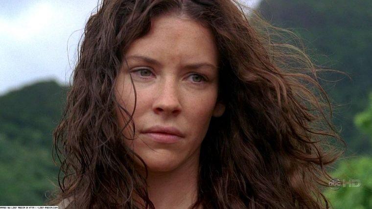 Lost | Evangeline Lilly comenta o final da série
