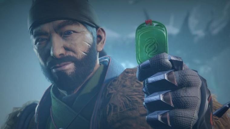 Modo Artimanha estará gratuito para jogadores de Destiny 2 no próximo final de semana