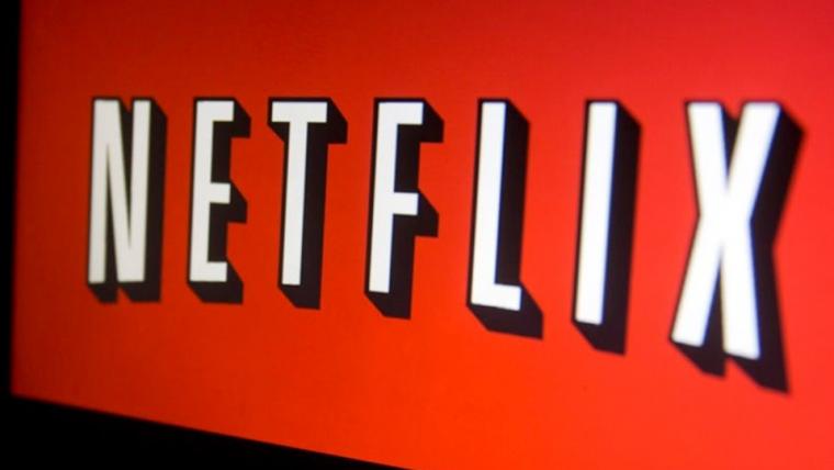 Brasil tem mais de 85 mil títulos para se assistir em streaming