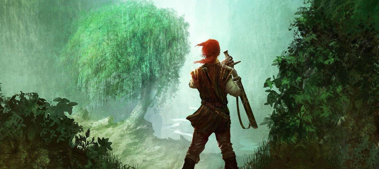 Ficção científica, romance histórico e fantasia: 12 livros para ler em 2019
