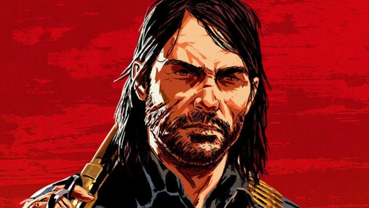 Rockstar apresenta personagens de Red Dead Redemption 2 em novas imagens