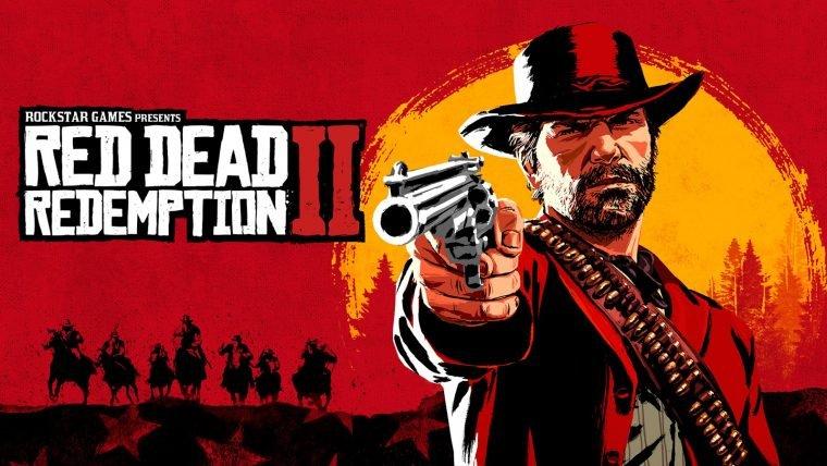 lançamentos de jogos de outubro