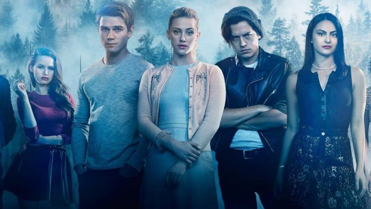 Riverdale terá mistério inspirado em Dungeons & Dragons