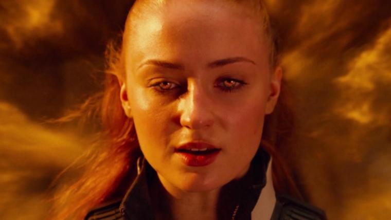 X-Men: Fênix Negra | Refilmagens mudaram o final do filme por completo, diz site