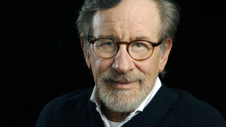 Steven Spielberg é a pessoa mais mencionada na história do Oscar (até mais que Deus)