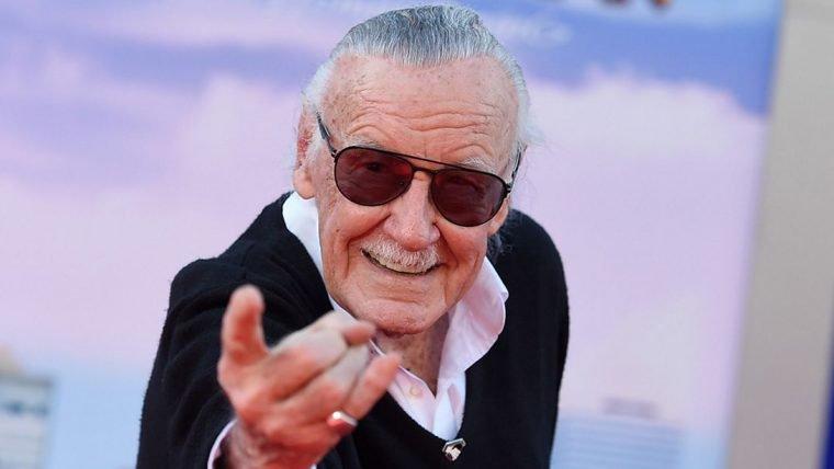 Oscar 2019 | Stan Lee é homenageado durante cerimônia