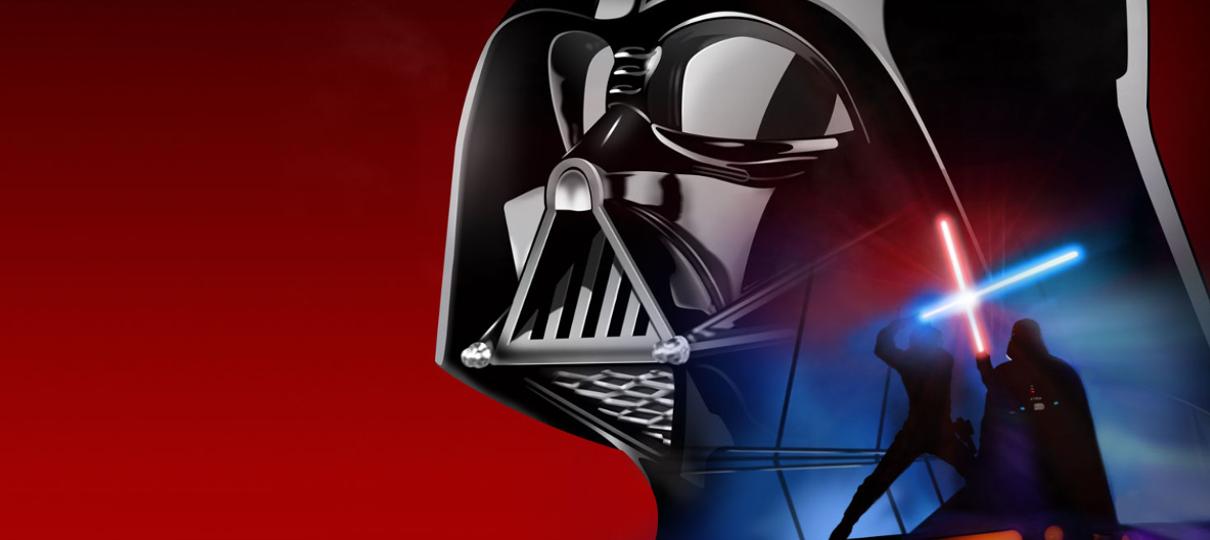 Star Wars: Uma Nova Esperança terá sessão com trilha tocada por orquestra no Brasil
