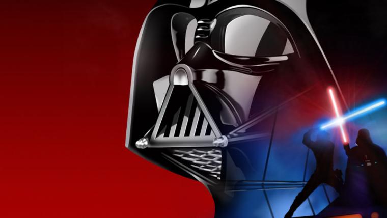 Star Wars não deve mais ter filmes anuais, indica CEO da Disney