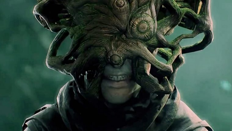 Call of Cthulhu revela todo seu horror em uma hora de gameplay
